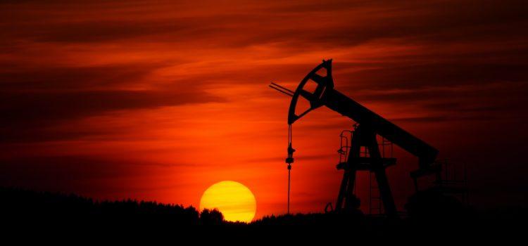 Obama Administration: BP Oil Spill & Response