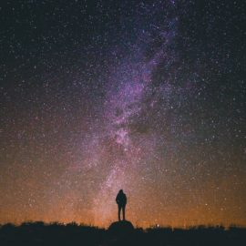 Universal Mind: How to Harness the Power of the Universe