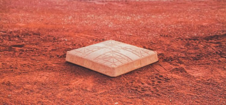 Bill James Baseball Abstracts: Reimagining Stats