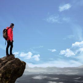 How to Visualize Success: David Goggins' Advice