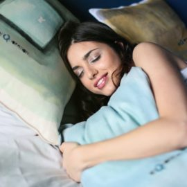 What Is Good Sleep and How Can You Get It?