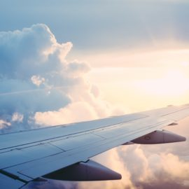 Michael Porter's Airline Industry Analysis: Why it Works
