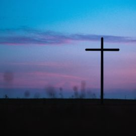 The Christian Right: Learning Politics at Church