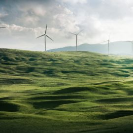 The Enron California Energy Crisis: The Corrupt History