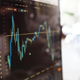 Enron Online: A Trading Platform Excels, Then Flops