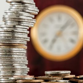 3 Genius Tips For Personal Financial Literacy