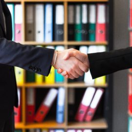 4 Steps for Negotiation in the Challenger Selling Method