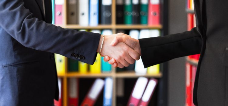 A Guide to Developing Effective Negotiation Strategies