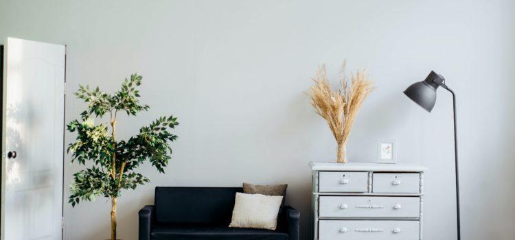 IKEA Case Study: IKEA's Genius Business Strategy