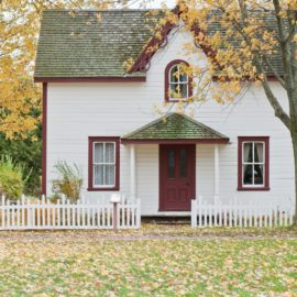 Is Buying a House a Good Investment? Here's Why Not