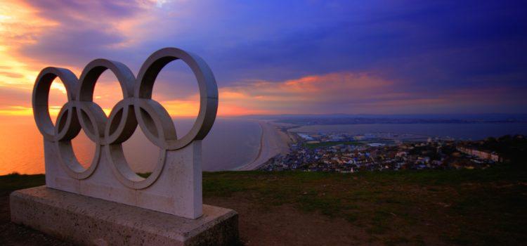 Louis Zamperini's Olympics: The Biggest Comeback
