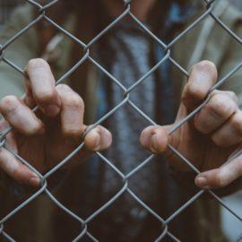 Ofuna Prison Camp: Louis's Nightmare Continues