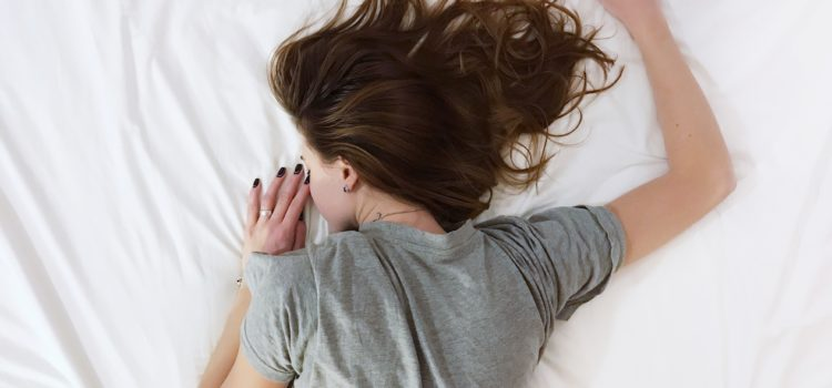 REM vs. NREM Sleep: What They Mean for You