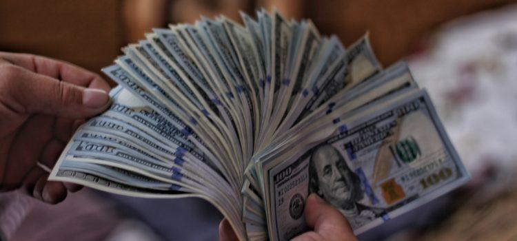 Ramit Sethi: How to Make More Money Investing