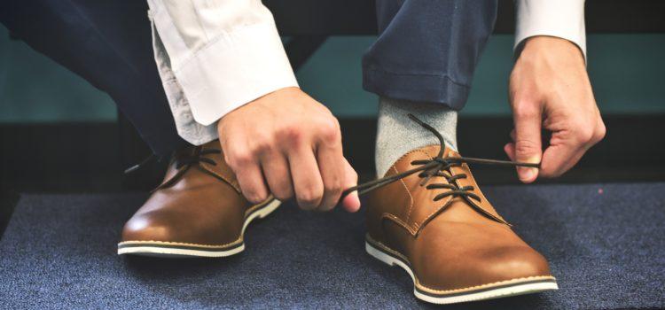 10 Rich Dad, Poor Dad Steps For Financial Success