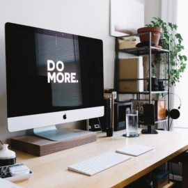 The Best Deep Work Tips to Be More Productive