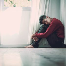 7 Major Causes of Depression and Anxiety