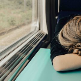 Your Sleep Rhythm: How It Works and Why It Matters