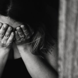 Women, Stress, and Coping: How It Differs From Men