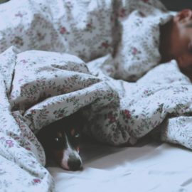 Are Sleeping Pills Bad for You? Basically, Yes
