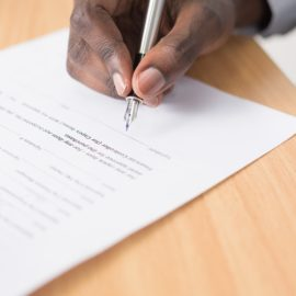 Henrietta Lacks: Ethics Questions Raised by Use of HeLa
