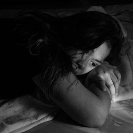 Ethel Lacks and Galen Lacks: Henrietta's Sexual Abusers