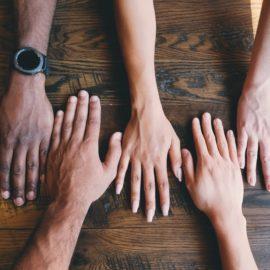 Building Trusting Relationships for Radical Candor