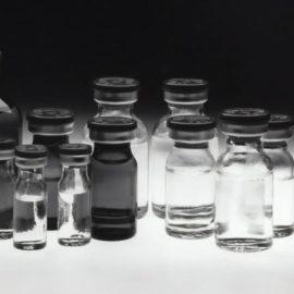 Radium Treatment: A Painful Procedure for Henrietta Lacks