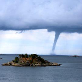 Torrance Tornado: Zamperini Becomes a Local Legend