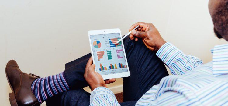 How Does Venture Capital Work? Peter Thiel's Secrets