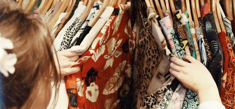 Zara Case Study (Porter Business Strategy): How Zara Competes