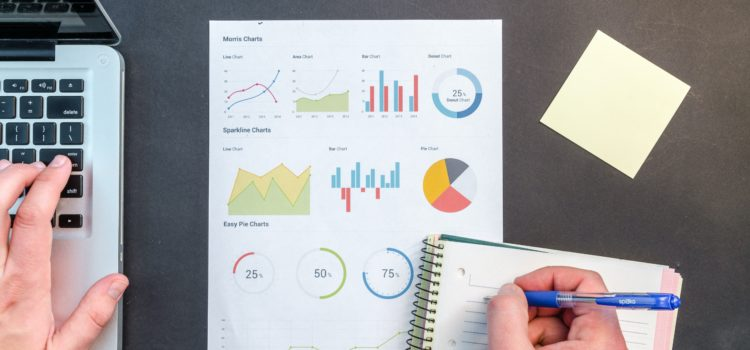 What Are Key Results? How to Measure Your Success