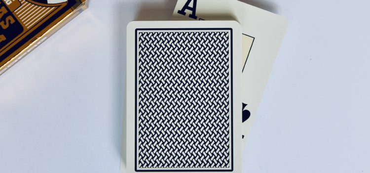 Memorizing Cards: Best Tips and Techniques