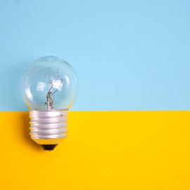 Good Product Ideas: Evaluating Your Product