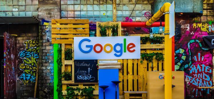 Kim Scott: Google Shows a Culture of Radical Candor