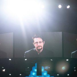 Who is Edward Joseph Snowden, NSA Whistleblower?
