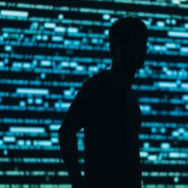 Internet Anonymity: Why You Need The Tor Project