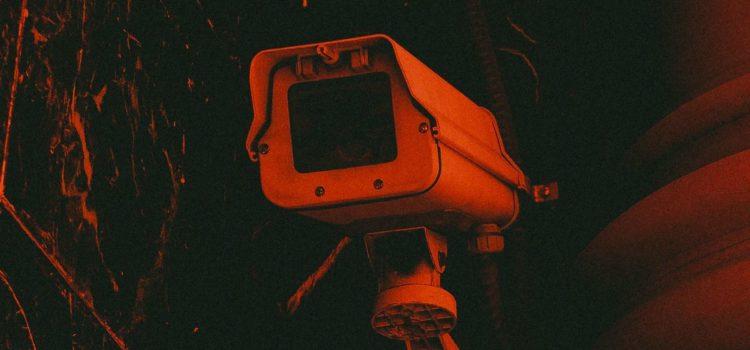 President's Surveillance Program: How the US Spied