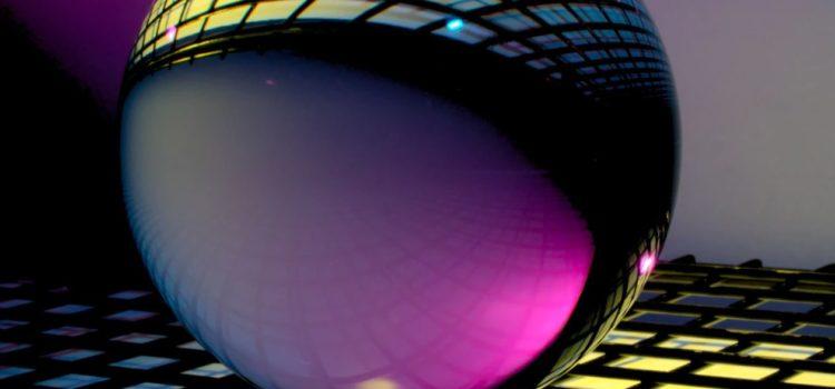 STELLAR WIND: Snowden, Surveillance & Secrets