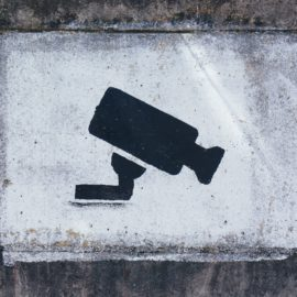 Surveillance Legislation: FISA Act and Other Laws