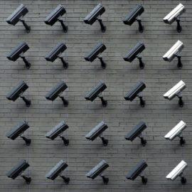 The 4th Amendment: Justifying Mass Surveillance