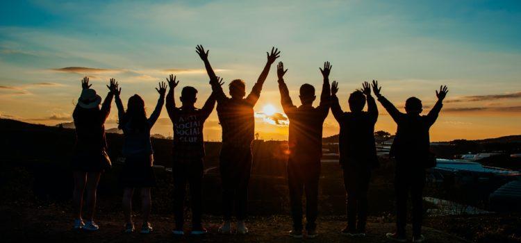 Real Social Dynamics: The PUA Gurus That Took Over
