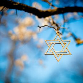 Dutch Jews: What Happened to Jews in Holland?