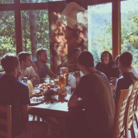The Ten Boom Family: How Did Faith Motivate Them?