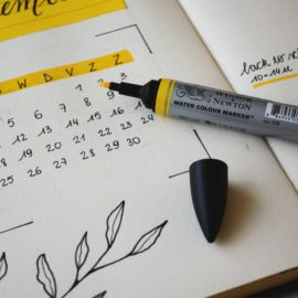 Improve Your Working Memory: An Expert's Guide