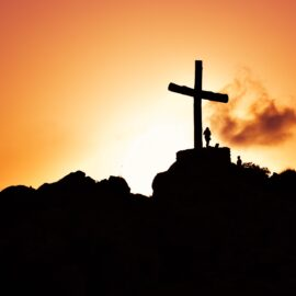 The 500 Witnesses to The Resurrection: Is it True?