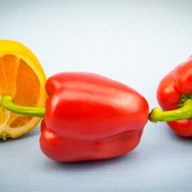 The Plant Paradox Food List: Good and Bad Foods