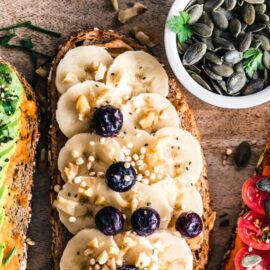 Foods Containing Lectins: What Should You Avoid?