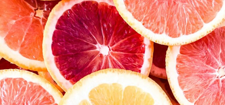Low-Lectin Fruits: What Fruits Can You Eat On PPP?