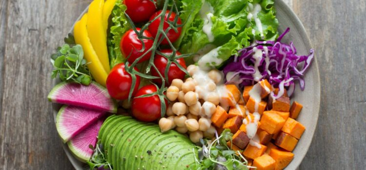Plant Paradox Meal Plan: What to Eat Without Lectins